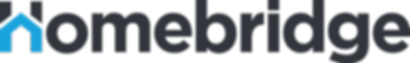 Homebridge_Logo_color-esignature.png
