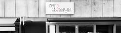 Startseite_Banner_Zero-Dosage_Scaled
