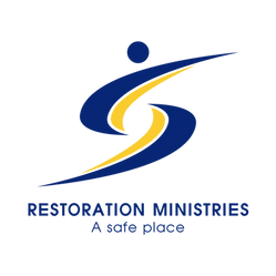 Restoration Ministries logo.png