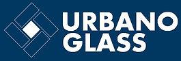 Urbano Glass.jpg