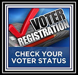 how-to-check-your-voter-registration-2.j