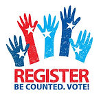register to vote.jfif
