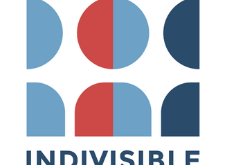 INDIVISIBLE CENTRAL NJ CONDEMNS GIFFORDS ENDORSEMENT OF LANCE
