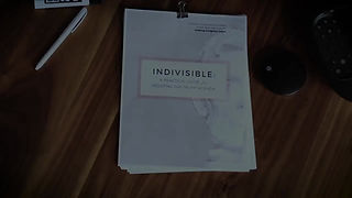 Get to Know Indivisible