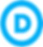 Democrat D.png