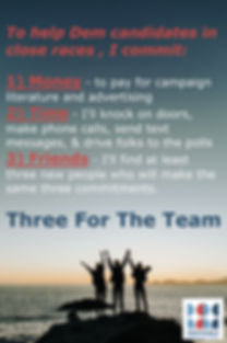 3 things.jpg