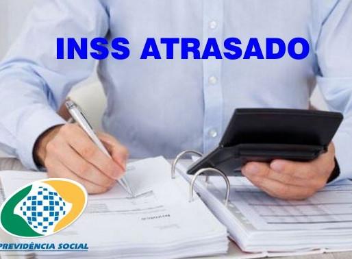INSS: Pagamento de contribuições atrasadas pode antecipar aposentadoria; saiba como fazer