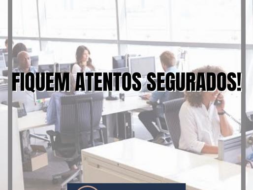 A UTILIZAÇÃO DE TEMPO DE CONTRIBUIÇÃO PÚBLICA ACARRETARÁ O ROMPIMENTO DO VÍNCULO