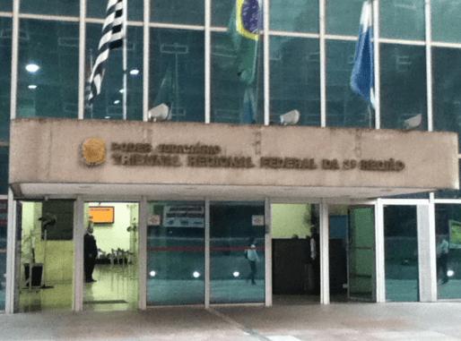 TRF3 decide que INSS não pode cobrar devolução de benefício assistencial