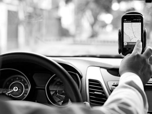 Decreto permite que motorista de aplicativo contribua com INSS; veja regras
