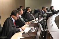 TNU firma tese sobre o cômputo de recebimento de benefício do INSS por força de tutela