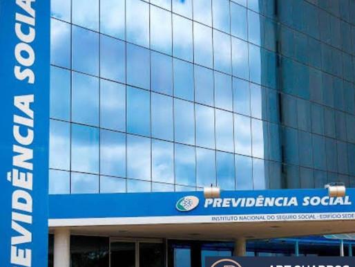 Agências do INSS em São Paulo permanecem fechadas por decisão judicial