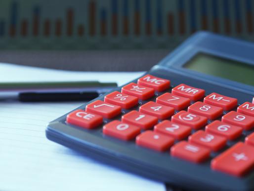 Necessidade, possibilidade e proporcionalidade ditam fixação de pensão alimentícia