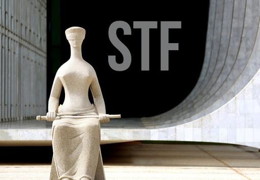 STF decide pela impossibilidade da reaposentação