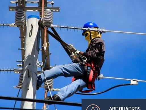 TRF1 decide que é devida averbação como tempo especial de segurado do INSS exposto à eletricidade