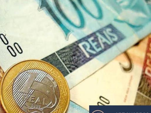 INSS confirma o PAGAMENTO do valor adicional ao segurado que recebeu antecipação do auxílio-doença.