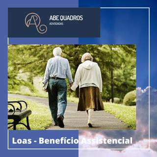 TRF-3 mantém concessão de benefício assistencial a idosa em condição de miserabilidade