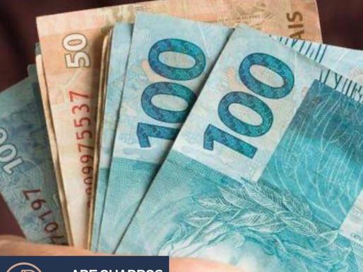 Décimo quarto salário aos aposentados e pensionistas do INSS?
