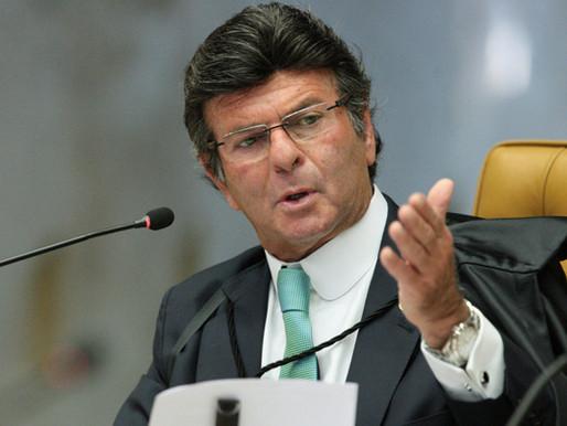 Ministro nega pedido para suspender decisão que assegurou adicional de 25% a aposentada por idade