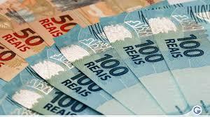 CJF LIBERA R$ 1,5 BILHÃO EM RPVs AUTUADAS EM JUNHO