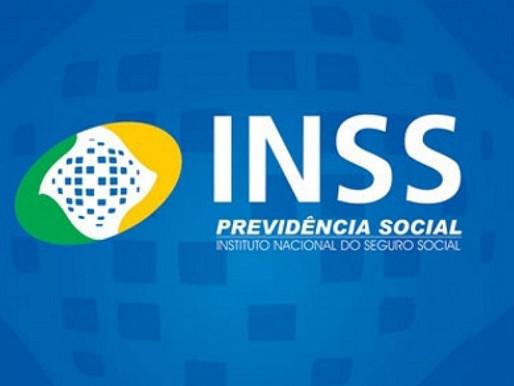 INSS deve garantir cálculo de benefício igualitário para todo país