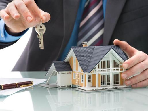 Proprietária consegue reconhecimento de boa-fé na compra de imóvel penhorado