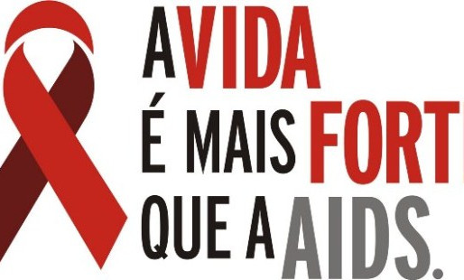 Tribunal concede benefício previdenciário a trabalhador rural portador de HIV