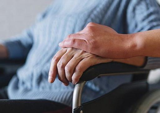 TRF4 transforma auxílio-doença em aposentadoria por invalidez com pagamento retroativo
