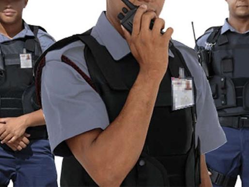 STJ reconhece profissão de vigilante como atividade especial