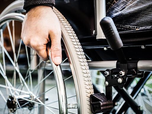 Dispensa de empregado reabilitado pelo INSS é considerada nula em razão de garantia de emprego