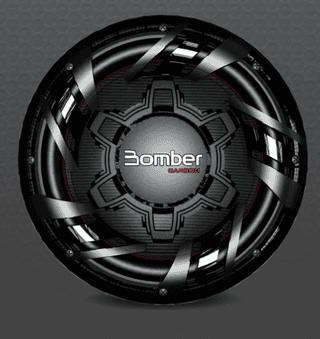 BOMBER0