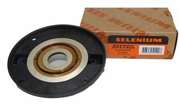 SELENIUM-RPST400_edited