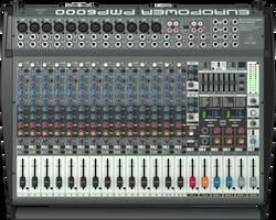 PMP6000