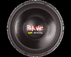 BRAVOX RAVE