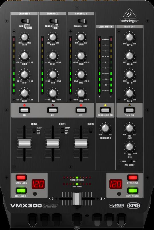 VMX300