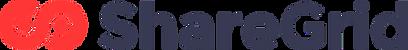 5e01340e8d72cc480b7fcdbf_sg-logo.png