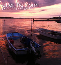 after+the+storm+111.jpg