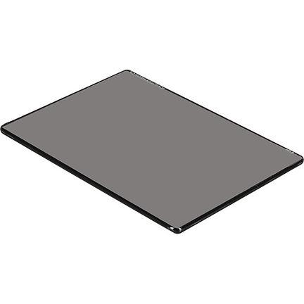 Schneider_68040956_Neutral_Density_ND_0_