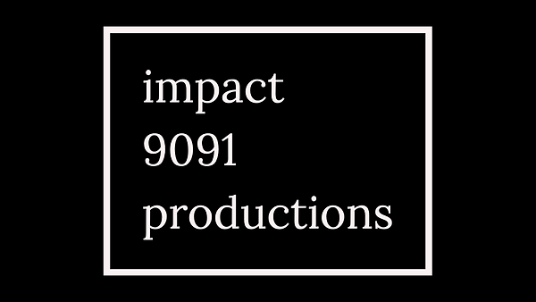 impact 9091 productions.png