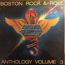Boston Rock.jpg