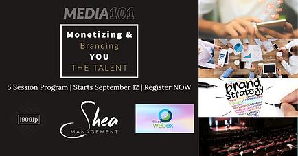 Media101.png