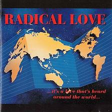 Radical%20Love_edited.jpg