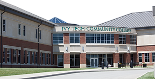 Ivy-Tech-Madison.png