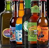 pacchetto_ipa-apa_brew9.png