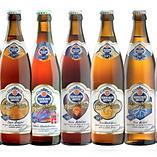 birra-weiss-brew9.png