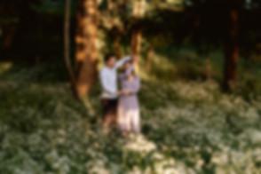 Bryllupsfotograf-terjeaalrust-kjærestef