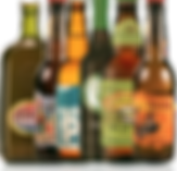 pacchetto_ipa-apa_brew9_edited.png