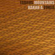 Hakan A. Toker Taurus Mountains