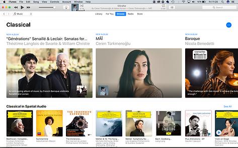 Apple Classical Mainpage Ceren Turkmenoglu.png