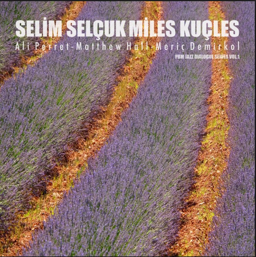 Selim Selçuk